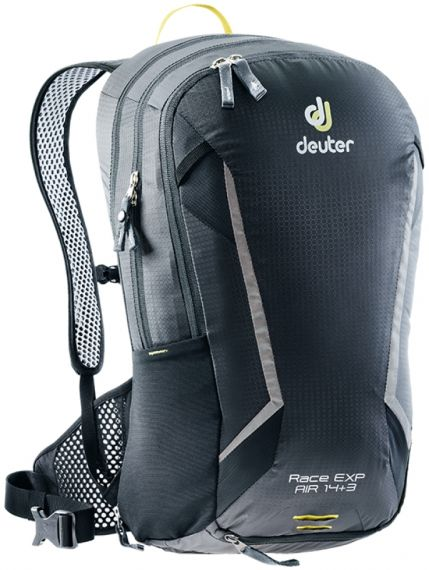 Deuter Race Exp Air Bikerucksack