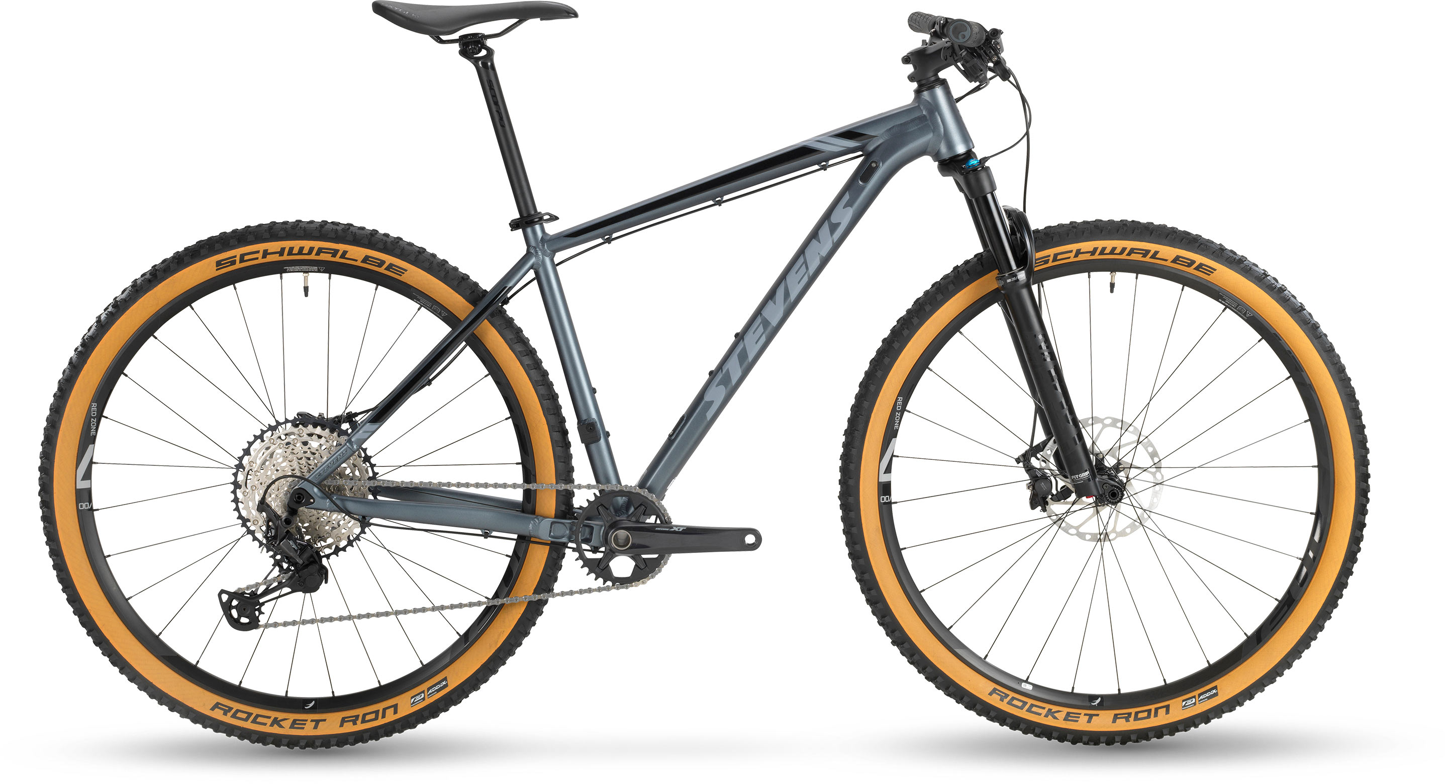 Stevens Colorado 401 Mountainbike