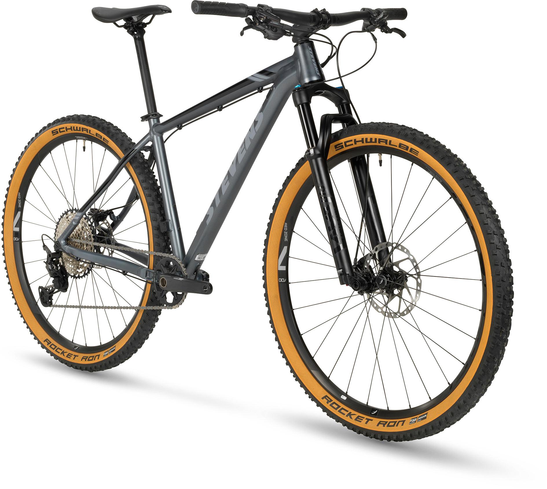 Stevens Colorado 401 Mountainbike